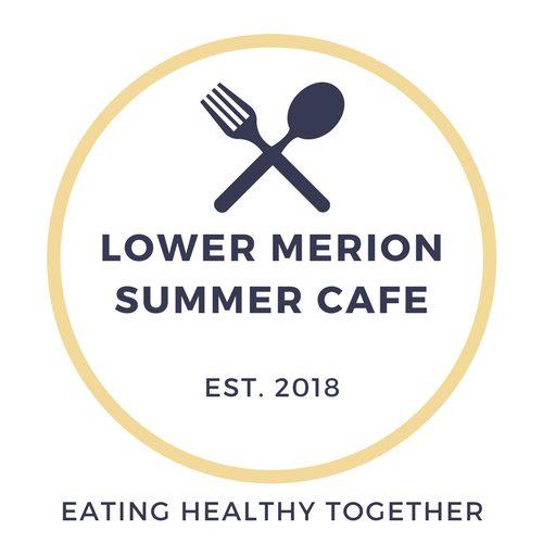 Lower Merion Summer Cafe