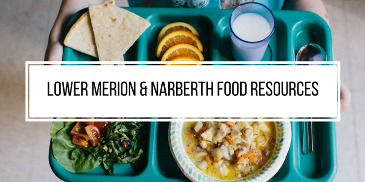 Lower Merion & narberth Food Resources Web Graphic.png
