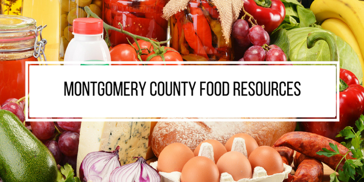Montgomery County Food Resources Web Graphic.png